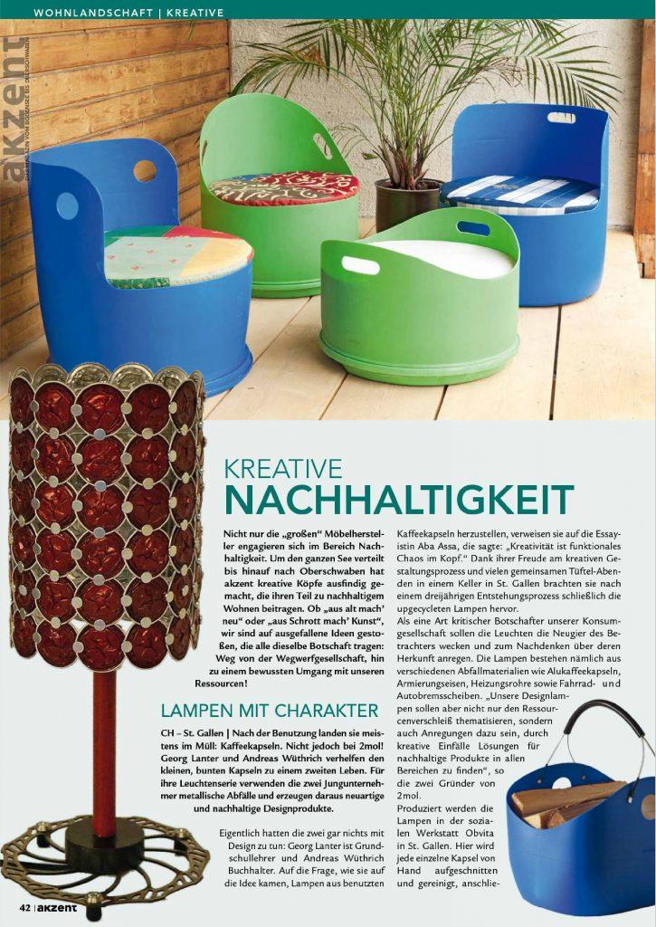 Akzent Magazin1