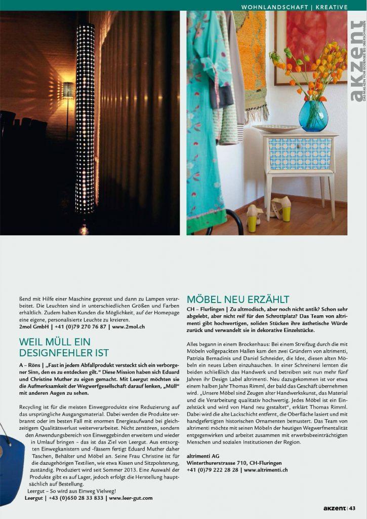 Akzent Magazin2