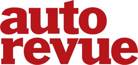 autorevue-logo
